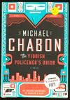 image of THE YIDDISH POLICEMEN'S UNION; A Novel