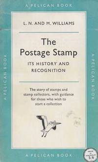 The Postage Stamp