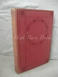 Devotional Poets of the XVIIth Century