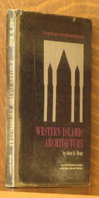 WESTERN ISLAMIC ARCHITECTURE