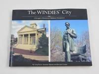 The Windies' City--Chicago's Historical Hidden Treasures