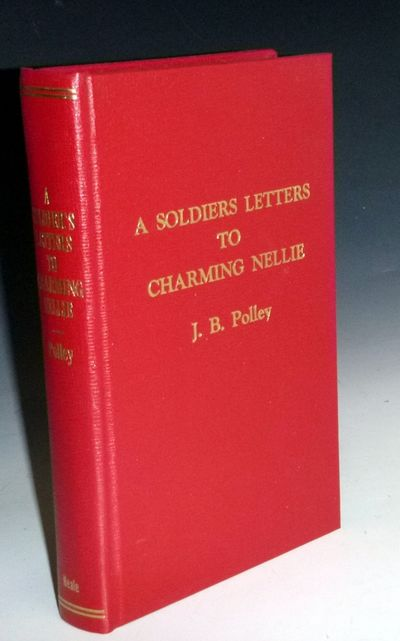 New York: The Neal Publishing Co, 1908. First Edition. Octavo. Portrait frontispiece. 317pp., illust...