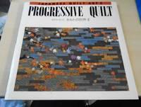 image of Progressive Quilt