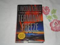 image of Terminal Freeze