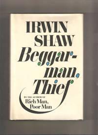 Beggar-man, Thief