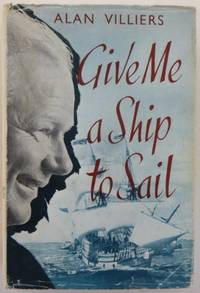 Give me a Ship to Sail.