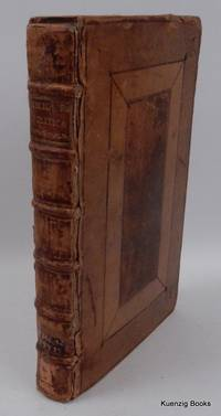 Bibliotheca Politica: or, an Enquiry into the Antient [sic] Constitution of the English...