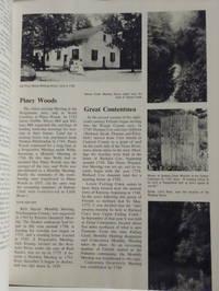 Carolina Quakers : Tercentenary 1672-1972