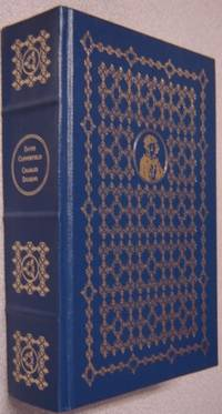 The Personal History of David Copperfield (The World's Great Books)
