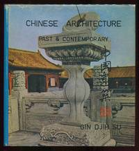 Chinese Architecture: Past and Contemporary