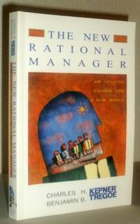 The New Rational Manager