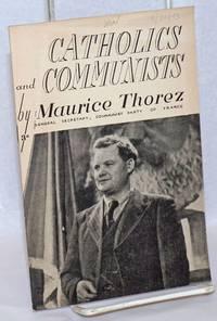 Catholics and Communists