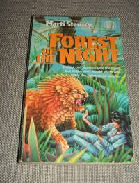 image of Forest of the Night
