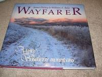 image of Wayfarer: A Voice from the Southern Mountains