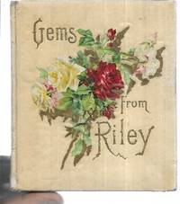 Gems from Riley