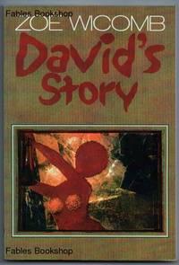 DAVID'S STORY.