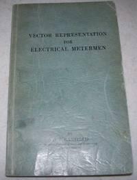 Vector Representation for Electrical Metermen