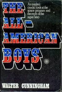 The All-American Boys