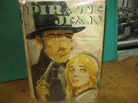Pirate Jean