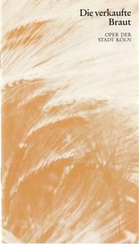 """de Uli Schott-color arena Señores chino /""""eagle/"""""""