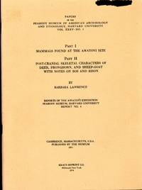 https://www biblio com/book/outline-knowledge-volx-1924-super