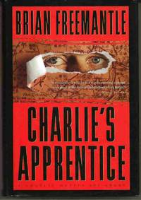 image of CHARLIE'S APPRENTICE