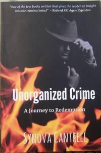 Unorganized Crime: Journey to Redemption