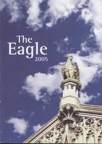 Eagle 2005, The