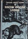 image of Sugar Creek Gang at Snow Goose Lodge