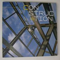 Brian Finke - Construction