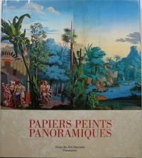 image of Papiers Peints Panoramiques