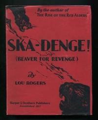 Ska-Denge (Beaver for Revenge)