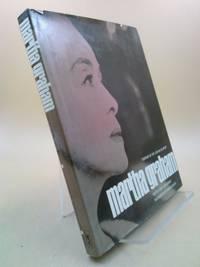 Martha Graham: Portrait of the Lady as an Artist
