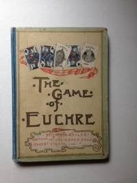 The Game of Euchre