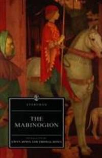 The Mabinogion