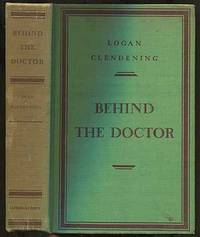 Behind the Doctor