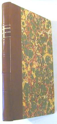 Sermons Preached by that Eminent, Famous & Great Divine, Henry Hammond, D. D.; Published...