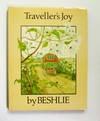Traveller's Joy