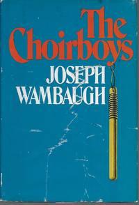 image of The Choir Boys