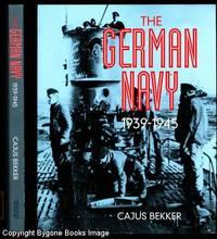 The German Navy 1939 - 1945