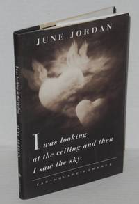 I was looking at the ceiling and then I saw the sky; earthquake/romance, music composed by John...