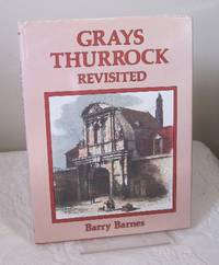 Grays Thurrock Revisited