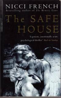 The Safe House