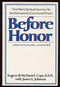 Before Honor