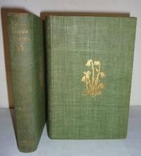 King Edward VII: A Biography