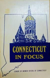 Connecticut in Focus