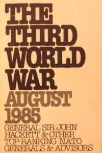 The Third World War, August 1985