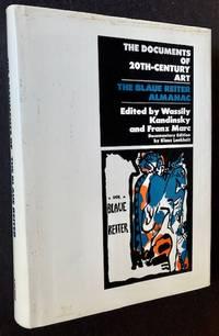 image of The Blaue Reiter Almanac: The Documents of 20th-Century Art