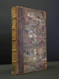 Antiquitates Romanae: Compendio, Lectionum, Suarum in Usum, Enarratae  (Roman Antiquities)