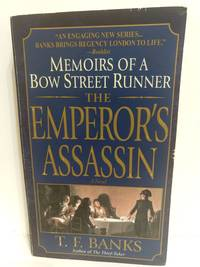 Emperor's Assassin